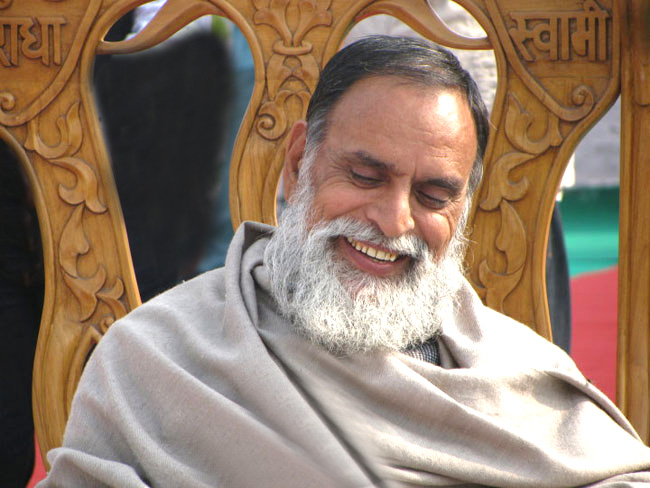 Image result for radhaswami image